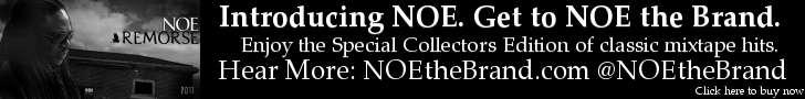 NOEtheBrand.com