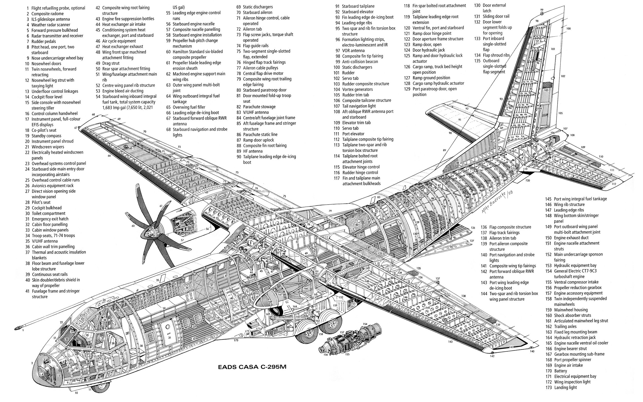 C 130 Cutaway Diagram together with Audi A4 Headlight Switch Wiring Diagram likewise Cfm56 5b Engine Cutaway together with Wiring Diagram For Honda Rancher 350 in addition Nc50 Wiring Diagram. on wiring diagram manual airbus