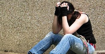 noticias Las adolescentes más expuestas a la imagen televisiva están más a disgusto con su cuerpo