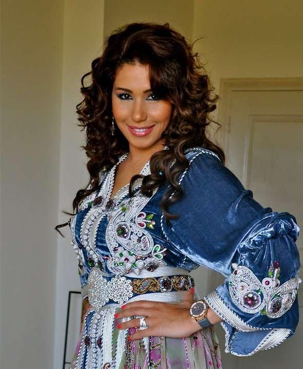 صور بنات المغرب 2013 - اجمل صور جميلات المغرب 2013 - صور ملكات جمال المغرب 2013 48067828.jpg